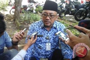 Pemkot Klarifikasi Ruang Terbuka Hijau Kampung Banjar