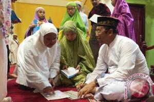 Wabup Karimun: Safari Ramadhan Bukan Sekadar Seremonial