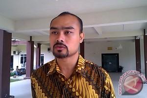 Bekraf Fasilitasi HKI Ekonomi Kreatif Tanjungpinang