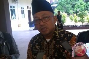 Wali Kota: BAZ di Tanjungpinang Belum Populer