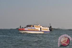 Berharap Tragedi Dumai Express Tidak Terulang Kembali