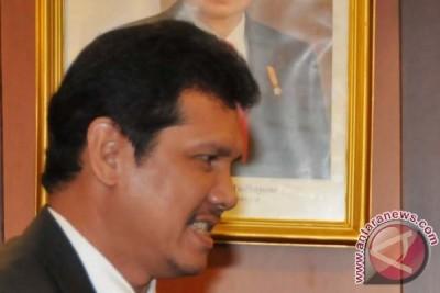 Menpan-RB Asman Abnur Saudagar Ulung Lihai Berpolitik