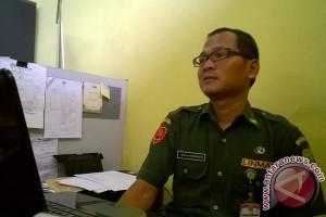 Pengusaha Toko Modern Tanjungpinang Enggan Lengkapi Izin