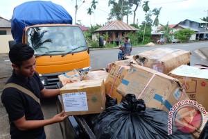 Dinkes Lingga Usulkan Pemusnahan Obat Kadaluarsa Rp2,4 Miliar