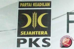 PKS Ajak Kader Beri Sumbangsih Untuk Negeri