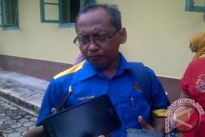 Sejarawan Johor Dukung Sultan Mahmud Pahlawan Nasional