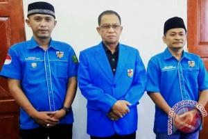 Alias Wello: KNPI Lingga Garda Terdepan Kepariwisataan