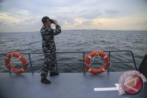 45 Jenazah Korban Kapal Tenggelam Sudah Teridentifikasi