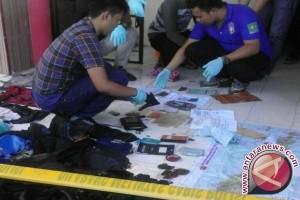 Polda Kepri: Penumpang Pesawat Jatuh 15 Orang