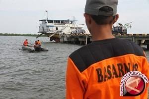 Tim Gabungan Kerahkan 16 Kapal Cari Korban