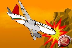 Dirpolud: Pesawat Dalam Kondisi Laik Terbang
