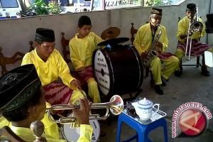 DPRD Kepri Minta PAPPRI Lestarikan Musik Melayu