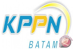 KPPN: Daya Serap APBN Baru 72,8 Persen
