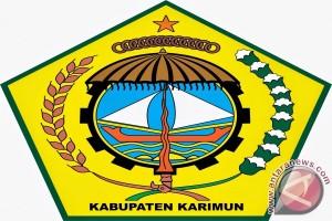 Pemkab Karimun Lelang 12 Jabatan Kepala SKPD