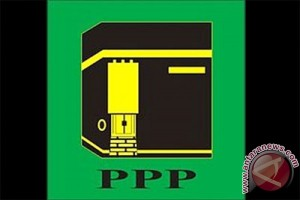 PPP Mendadak Tambahkan Fauzi sebagai Cawagub Kepri