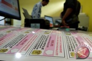 Pemkot Tanjungpinang Miliki UPTD Metrologi Legal