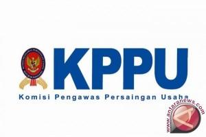 KPPU Selidiki Tiga Kasus Tender Jalan Kepri