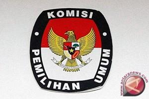 KPU Tanjungpinang Ajukan Anggaran Pilkada Rp16 Miliar