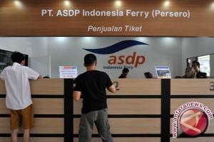 ASDP Batam Tambah Jam Operasional Antisipasi Kepadatan