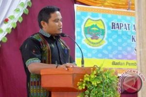 KPPAD: Keberanian Melapor Masyarakat Semakin Tinggi