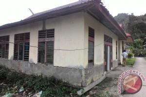 Plt Lurah Pulau Terluar Minta Bangunan Kantor
