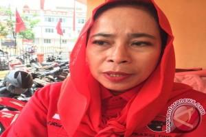 Anggota DPR: Relokasi Pelabuhan Jangan Rugikan Negara