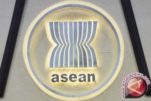 Konsensus dan Peran Sentral ASEAN Dalam Situasi Baru