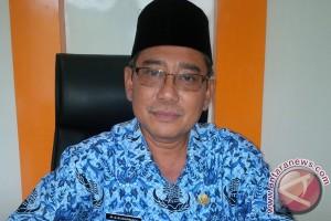 BKD: Seluruh Honorer Karimun Jalani Tes P3K