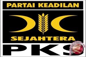PKS Minta PLN Batam Batalkan Kenaikan Tarif