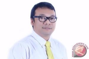 """Pengamat: Pilkada Tanjungpinang 2018 Bisa """"Kotak Kosong"""""""