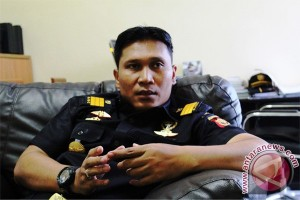 BC Tanjungpinang Selidiki Peredaran Rokok Palsu FTZ