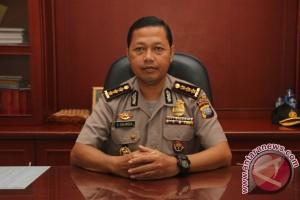 AKBP Hengki Jabat Kapolresta Barelang