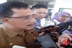 Sekda Kepri: Program Kampung KB Harus Didukung