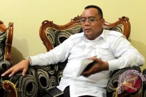 DPRD Pertanyakan Bagi Hasil Pas Pelabuhan Karimun
