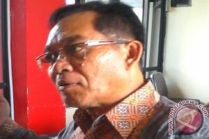 Polda Tetapkan Dirut BUMD Tanjungpinang Tersangka Pungli