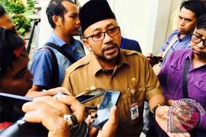Lis: Kasus OTT BUMD Ditangani Polda Kepri