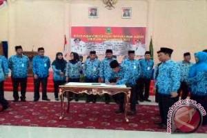Rumusan Musrenbang Kabupaten Natuna 2017