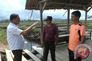Lingga Jajaki Kerjasama Pemasaran Produk Pertanian ke Batam