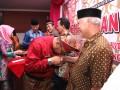 Penyerahan insentif RT/RW Tanjungpinang (foto: istimewa)