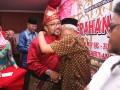 Keakraban penyerahan insentif RT/RW Tanjungpinang