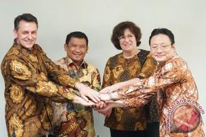 GMF Gandeng Mitra Garap MRO Batam