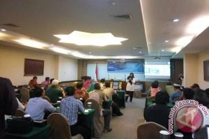 BNN Kepri Sosialisasi Narkoba Kalangan RT/RW Batam