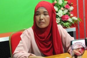 Ketua PDIP Karimun Digugat Mantan Istri