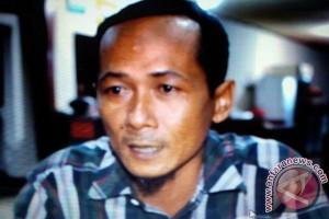 Warga: Ganti Anggota DPRD Karimun Dapil Kundur