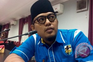 KNPI Serukan Bangun Citra Positif Tanjungpinang