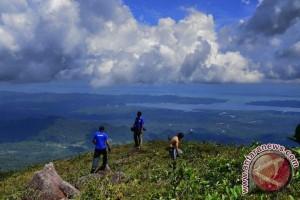 Lingga Berpeluang Kembangkan Wisata Dataran Tinggi