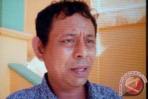 Ketua PDIP Karimun Dipanggil Polisi