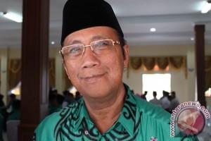 Pemkab Karimun Prioritaskan Infrastruktur Pulau Terluar