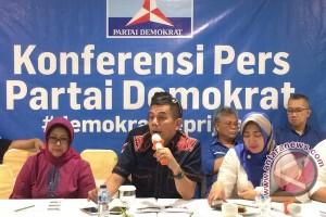 Demokrat Desak Gubernur Kepri Tangani Permasalahan Cawagub