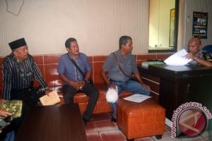 Kepolisian Didesak Usut Dugaan Pemalsuan Surat Tanah